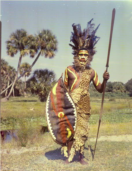 Image result for african native